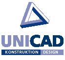 UNICAD GmbH